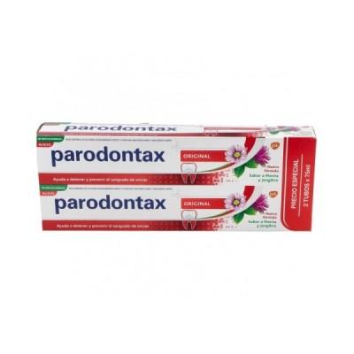 Piedra Pomez Beter Natural