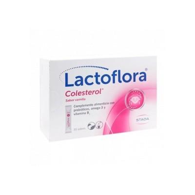 Nutribén Alivit Confort...