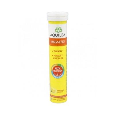 Farmaconfort Compresas...
