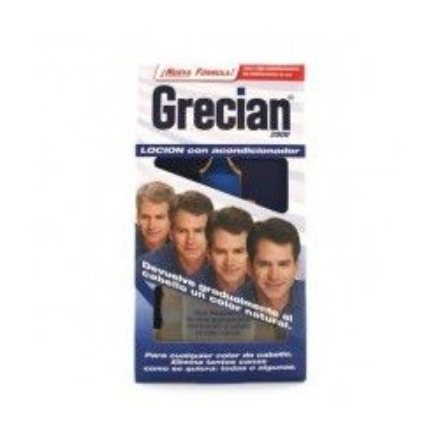 Grecian 2000 Locion...