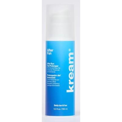 Lacer Fluor Pasta 75 Ml