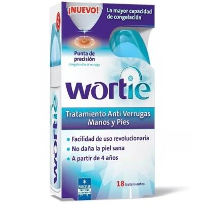 Hero Baby Platano 120g