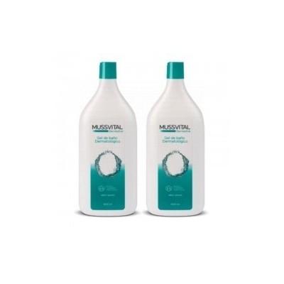 Hero Baby Verduritas con...