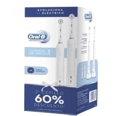 Nutribén Potitos...