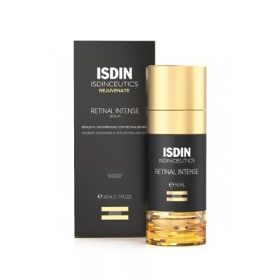 Nutribén Potitos Manzana y...