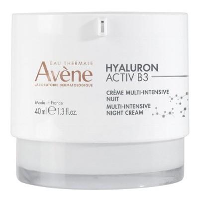 Nutribén Potitos Manzana,...