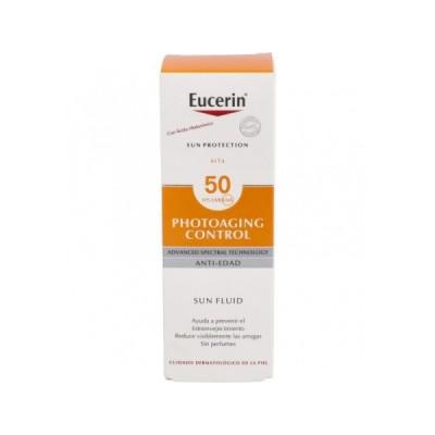 Meritene Batido Chocolate...