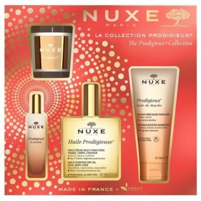 Nutribén Cacao Galletas...