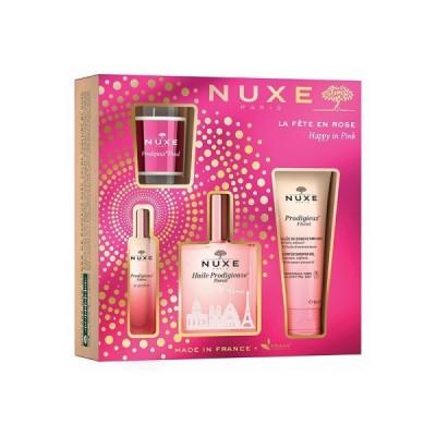Mussvital Gel Baño Coco 750 Ml