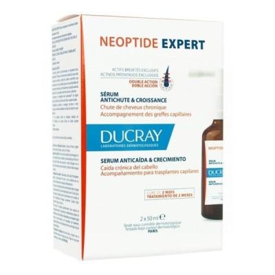 Neutrógena Cica Repair...