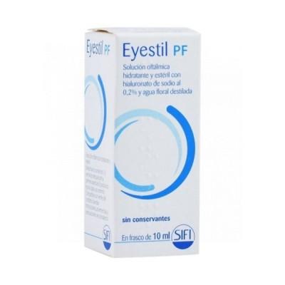 Hero Baby Pedialac 3 1000 gr