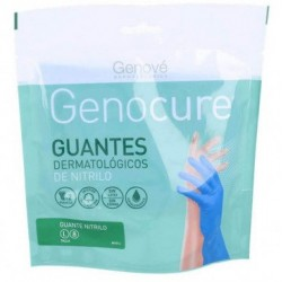 Genové Genocure Guantes...