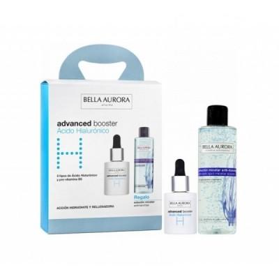Avene B-Protect SPF-50+ 30ml