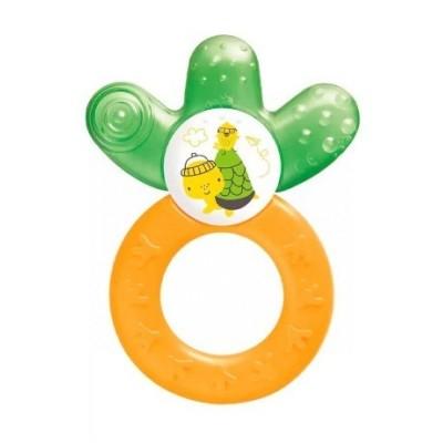 Elancyl Slim Desing...