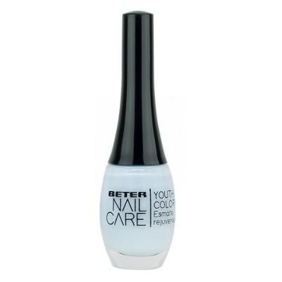 Goibi Spray Protege Árbol...