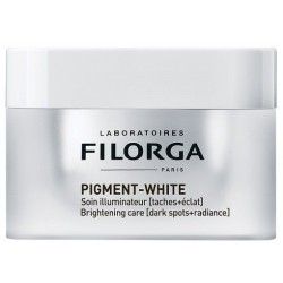 Filorga Pigment-White Crema...