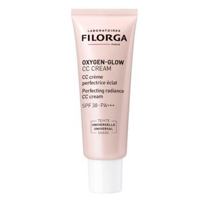 Filorga Nutri-Modeling...