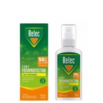 Filorga Flash-Nude Fluid...