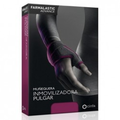 Farmalastic Advance...