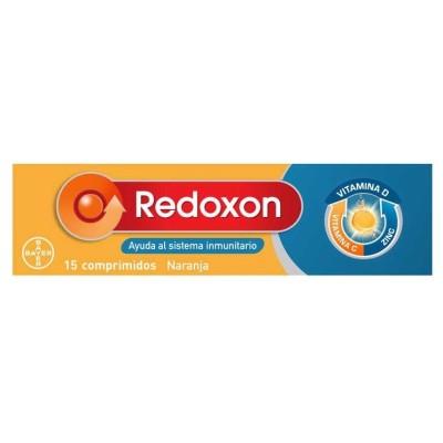 Th Pharma Champú Leche de...