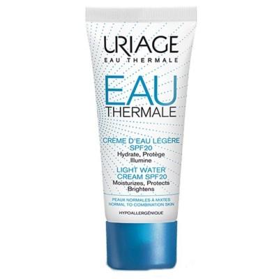 Th Pharma Mascarilla...