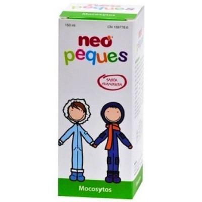 Th Pharma Mascarilla Leche...