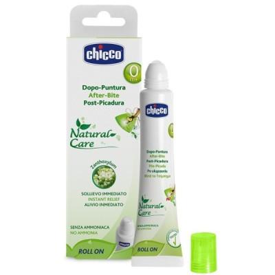 Filorga Ncef-Reverse Eyes...