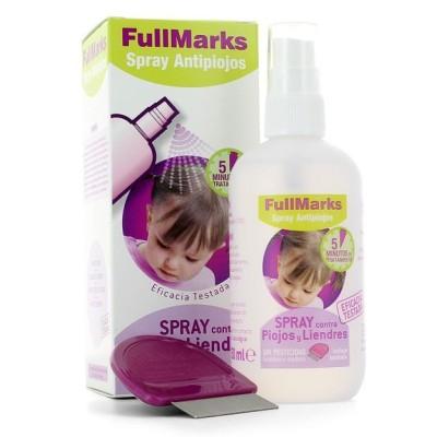 Bella Aurora Bio10 Forte...