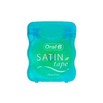Pharysol Cold 30 Comprimidos