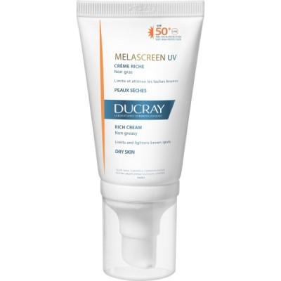 Proctoial Gel Rectal Con...