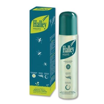 Uriage Agua Termal Spray...