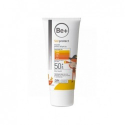 Be+ Skinprotect Dry Touch...
